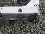 Пороги железо рестайл на Mercedes benz w210 за 110 019 тг. в Владивосток – фото 3