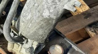 Корпус масляного фильтра за 20 000 тг. в Алматы