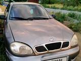 ChangFeng SUV 2007 года за 400 000 тг. в Актобе – фото 5