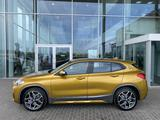 BMW X2 2018 года за 14 437 000 тг. в Алматы – фото 5