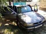 Opel Vectra 1995 года за 750 000 тг. в Турара Рыскулова – фото 2