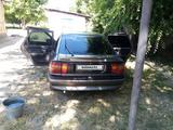 Opel Vectra 1995 года за 750 000 тг. в Турара Рыскулова – фото 4