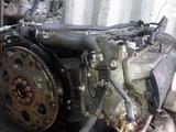 Мотор 2 TZ на Previa, Estima и т. Д за 220 000 тг. в Алматы