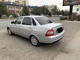 ВАЗ (Lada) 2170 (седан) 2014 года за 2 700 000 тг. в Шымкент – фото 4