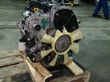 Двигатель (Б/У ДВС) D4CB 2.5 л 145 л/с за 480 000 тг. в Челябинск – фото 2