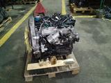 Двигатель (Б/У ДВС) D4CB 2.5 л 145 л/с за 480 000 тг. в Челябинск – фото 3
