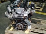 Двигатель (Б/У ДВС) D4CB 2.5 л 145 л/с за 480 000 тг. в Челябинск – фото 4