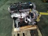Двигатель (Б/У ДВС) D4CB 2.5 л 145 л/с за 480 000 тг. в Челябинск – фото 5