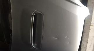 Subaru legacy turbo Капот оригинал в Алматы