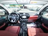 Toyota Hilux 2021 года за 15 400 000 тг. в Актау – фото 2