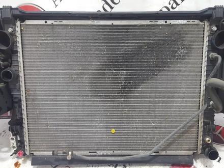 Телевизор в сборе на Mersedes-Benz w220 S за 117 834 тг. в Владивосток – фото 7