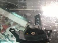 Датчик угла поворота за 12 000 тг. в Караганда