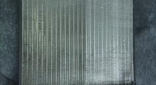 Радиатор охлаждения двигателя. Mercedes, w202 w210 за 555 тг. в Шымкент