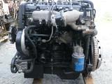 Двигатель J3 за 295 000 тг. в Алматы