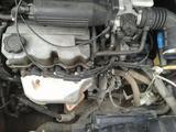 Провода свечные Chevrolet Daewoo за 4 000 тг. в Актобе