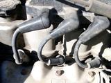 Провода свечные Chevrolet Daewoo за 4 000 тг. в Актобе – фото 5