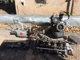 Двигатель за 100 000 тг. в Темиртау
