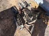 Двигатель за 100 000 тг. в Темиртау – фото 2