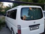 Nissan Urvan 2006 года за 3 400 000 тг. в Караганда – фото 3