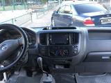 Nissan Urvan 2006 года за 3 400 000 тг. в Караганда – фото 5