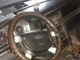 Ford Galaxy 2001 года за 1 600 000 тг. в Костанай