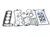 Ремкомплект ДВС Mercedes w124 (88-92)/190 (w201) (82-93) (1.8-2.0) (m102) за 10 000 тг. в Алматы