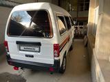 Chevrolet Damas 2020 года за 3 600 000 тг. в Шымкент – фото 3