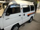 Chevrolet Damas 2020 года за 3 600 000 тг. в Шымкент – фото 4