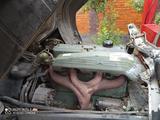 Mercedes-Benz  814 1990 года за 7 500 000 тг. в Каскелен – фото 5