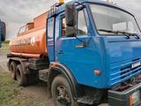 КамАЗ  53212 1996 года за 7 500 000 тг. в Костанай