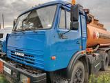 КамАЗ  53212 1996 года за 7 500 000 тг. в Костанай – фото 2