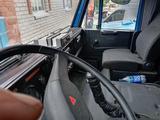КамАЗ  53212 1996 года за 7 500 000 тг. в Костанай – фото 4