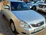 ВАЗ (Lada) Priora 2170 (седан) 2014 года за 2 500 000 тг. в Тараз