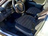ВАЗ (Lada) Priora 2170 (седан) 2014 года за 2 500 000 тг. в Тараз – фото 3