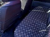 ВАЗ (Lada) Priora 2170 (седан) 2014 года за 2 500 000 тг. в Тараз – фото 4