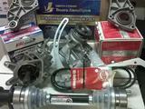 Магазин автозапчастей Лада, ВАЗ в Актау – фото 5