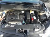 Peugeot 301 2014 года за 3 800 000 тг. в Усть-Каменогорск – фото 5