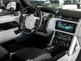 Land Rover Range Rover 2020 года за 62 000 000 тг. в Нур-Султан (Астана) – фото 3