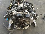 Двигатель 273 mercedes за 1 000 000 тг. в Алматы
