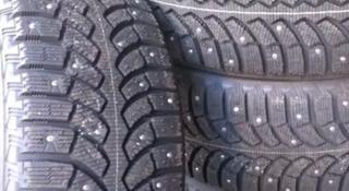 Bridgestone spike 02 за 76 000 тг. в Алматы