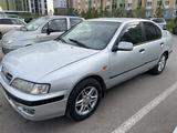 Nissan Primera 1998 года за 1 300 000 тг. в Нур-Султан (Астана) – фото 5