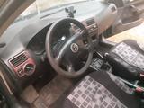 Volkswagen Bora 1999 года за 1 600 000 тг. в Кокшетау – фото 2