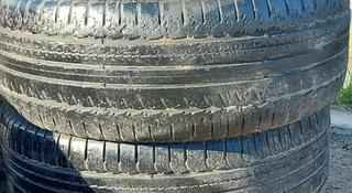Шины за 45 000 тг. в Нур-Султан (Астана)