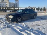 Mercedes-Benz E 280 1994 года за 2 450 000 тг. в Нур-Султан (Астана)