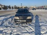 Mercedes-Benz E 280 1994 года за 2 450 000 тг. в Нур-Султан (Астана) – фото 3