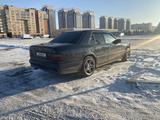 Mercedes-Benz E 280 1994 года за 2 450 000 тг. в Нур-Султан (Астана) – фото 5