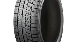 215/60/R17 Bridgestone Blizzak VRX за 51 000 тг. в Алматы
