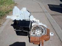 Печка за 75 000 тг. в Нур-Султан (Астана)