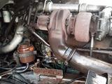 Volvo  Ғ-12-360 1991 года за 3 200 000 тг. в Сарыагаш – фото 2