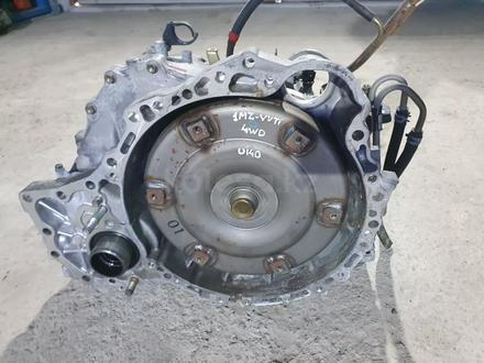 Автомат коробка АКПП 1mz 4WD за 170 000 тг. в Алматы